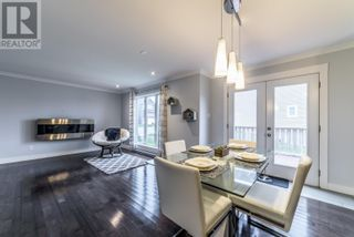 Photo 10: 1 Titania Place in St. John's: House for sale : MLS®# 1236401