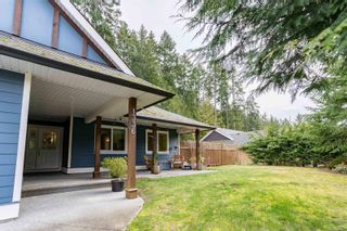 Photo 3: 1336 Bonner Cres in : ML Cobble Hill House for sale (Malahat & Area)  : MLS®# 869427