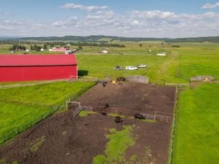 Photo 34: 10 176142 Hwy 549 W: Rural Foothills County Land for sale : MLS®# A1117268