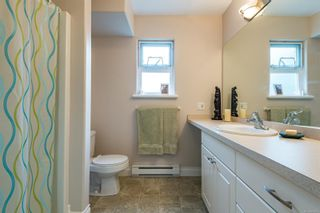 Photo 59: 321 Wireless Rd in : CV Comox (Town of) House for sale (Comox Valley)  : MLS®# 860085