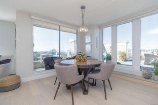 Photo 15: 1208 835 View St in : Vi Downtown Condo for sale (Victoria)  : MLS®# 881809