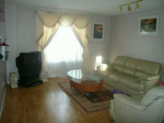 Photo 4:  in CALGARY: Applewood Residential Detached Single Family for sale (Calgary)  : MLS®# C3246855