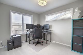 Photo 28: 201 135 Redstone Walk NE in Calgary: Redstone Apartment for sale : MLS®# A1060220
