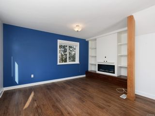 Photo 2: 1213 Maywood Rd in : SE Maplewood House for sale (Saanich East)  : MLS®# 869980