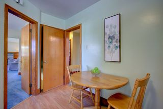 Photo 12: 122 Sunnybrae Avenue in Halifax: 6-Fairview Residential for sale (Halifax-Dartmouth)  : MLS®# 202012838