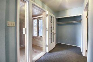 Photo 25: 11855 102 Avenue in Edmonton: Zone 12 Office for sale : MLS®# E4225585