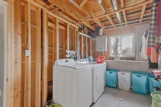 Photo 29: 307 Frances Ave in : CR Campbell River Central House for sale (Campbell River)  : MLS®# 865804
