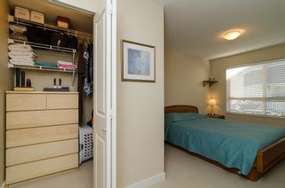 "Photo 21: D401 8929 202ND Street in Langley: Walnut Grove Condo for sale in ""THE GROVE"" : MLS®# F1428782"