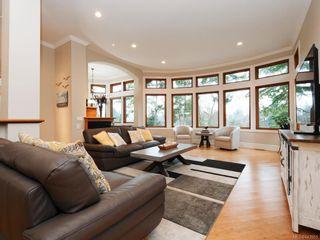 Photo 5: 8 915 Glen Vale Rd in Esquimalt: Es Gorge Vale House for sale : MLS®# 843551