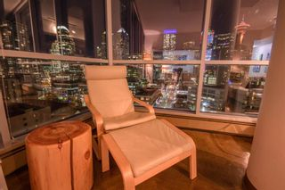 Photo 22: 1405 135 13 Avenue SW in Calgary: Beltline Apartment for sale : MLS®# A1147046