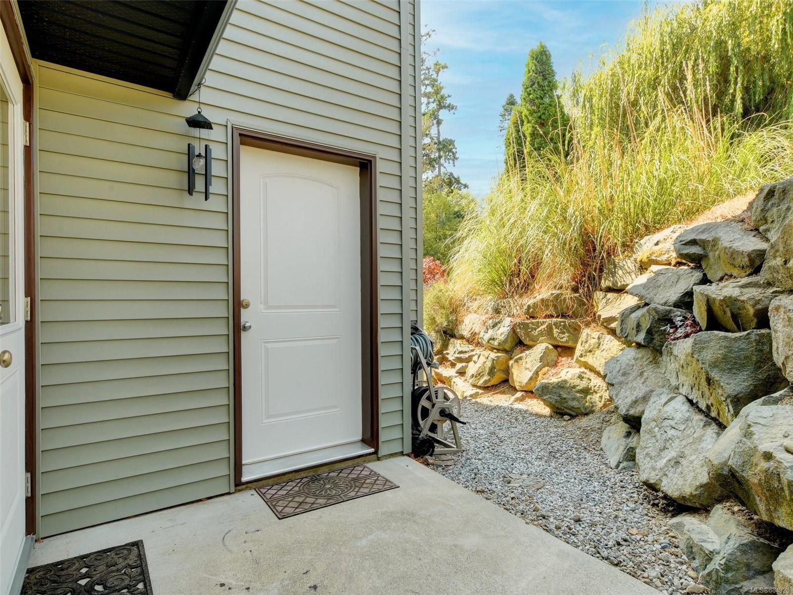 Photo 21: Photos: 6896 Beaton Rd in : Sk Broomhill Half Duplex for sale (Sooke)  : MLS®# 884928