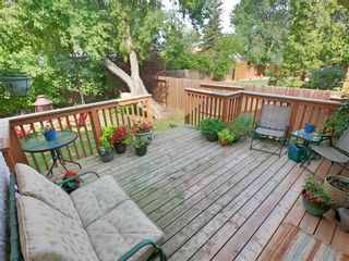 Photo 11: 664 Berkley Street in Winnipeg: Residential for sale (1G)  : MLS®# 202120987