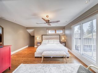 Photo 23: 2312 Sandhurst Avenue SW in Calgary: Scarboro/Sunalta West Detached for sale : MLS®# A1100127