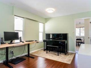 Photo 4: 6294 KIRKLAND Street in Vancouver: Killarney VE House for sale (Vancouver East)  : MLS®# R2488001