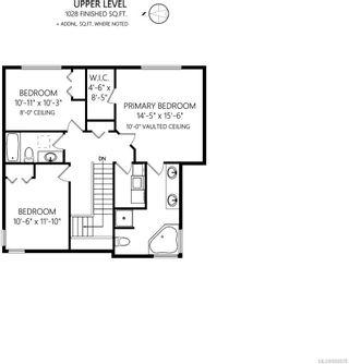 Photo 51: 2405 Snowden Pl in : Sk Sunriver House for sale (Sooke)  : MLS®# 869676