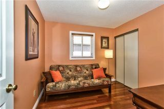 Photo 14: 4490 Violet Road in Mississauga: East Credit Freehold for sale
