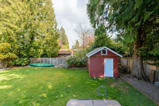 Photo 12: 11726 218 Street in Maple Ridge: West Central House for sale : MLS®# R2450931