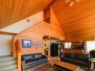Photo 18: 1109 Paradise Close in : Du Cowichan Bay House for sale (Duncan)  : MLS®# 873377