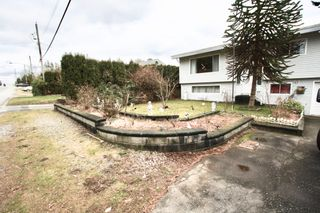 Photo 37: 32046 Scott Avenue in Mission: Mission BC House for sale