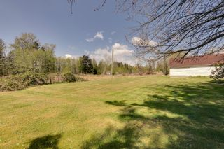Photo 47: 11755 243 Street in Maple Ridge: Cottonwood MR House for sale : MLS®# R2576131
