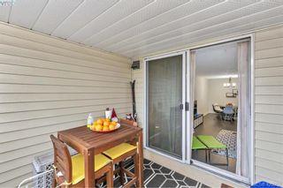 Photo 27: 308 2511 Quadra St in VICTORIA: Vi Hillside Condo for sale (Victoria)  : MLS®# 839268