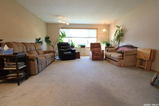 Photo 6: 2213 Douglas Avenue in North Battleford: Residential for sale : MLS®# SK846153