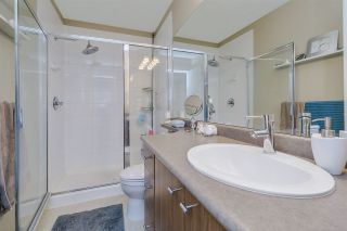 """Photo 14: 32 7155 189 Street in Surrey: Clayton Townhouse for sale in """"Bacara"""" (Cloverdale)  : MLS®# R2195862"""