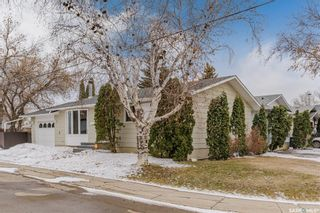Photo 2: 1535 Laura Avenue in Saskatoon: Forest Grove Residential for sale : MLS®# SK846804