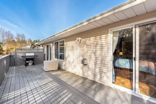Photo 31: 69 RANCHVIEW Dr in : Na Chase River House for sale (Nanaimo)  : MLS®# 871816