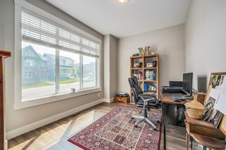 Photo 4: 66 Nolanfield Manor NW in Calgary: Nolan Hill Detached for sale : MLS®# A1136631