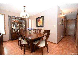 Photo 4: 114 Pinetree Crescent in Winnipeg: Riverbend Residential for sale (4E)  : MLS®# 1709745