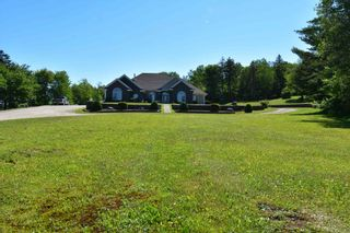 Photo 4: 5602 HIGHWAY 340 in Hassett: 401-Digby County Residential for sale (Annapolis Valley)  : MLS®# 202115522