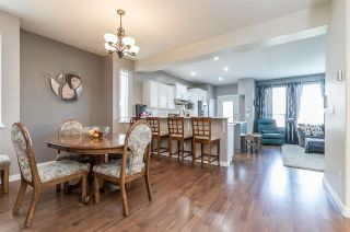 """Photo 7: 15157 61 Avenue in Surrey: Sullivan Station House for sale in """"Olivers lane"""" : MLS®# R2264526"""