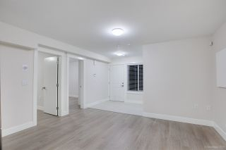 Photo 16: 5458 HARDWICK Street in Burnaby: Central BN House for sale (Burnaby North)  : MLS®# R2330024