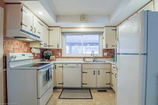 Photo 16: 1257 GLENORA Drive in London: North H Residential for sale (North)  : MLS®# 40173078
