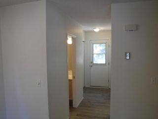 Photo 8: 4 120 First Street East: Cochrane Row/Townhouse for sale : MLS®# A1076375