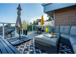 """Photo 28: 303 6490 194 Street in Surrey: Cloverdale BC Condo for sale in """"WATERSTONE"""" (Cloverdale)  : MLS®# R2489141"""