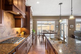 Photo 13: 421 TUSCANY ESTATES Rise NW in Calgary: Tuscany Detached for sale : MLS®# A1094470