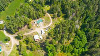 Photo 27: 4511 Bedwell Harbour Rd in : GI Pender Island House for sale (Gulf Islands)  : MLS®# 877804