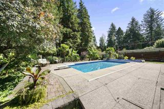 Photo 9: 21744 124 Avenue in Maple Ridge: West Central House for sale : MLS®# R2552153