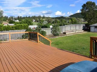 Photo 23: 5653 NORLAND DRIVE in : Barnhartvale House for sale (Kamloops)  : MLS®# 128900