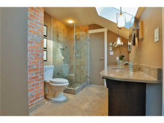 Photo 12: 1919 W 43RD AV in Vancouver: Kerrisdale House for sale (Vancouver West)  : MLS®# V1036296