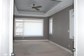 Photo 19: 3629 WESTCLIFF Way in Edmonton: Zone 56 House for sale : MLS®# E4248253