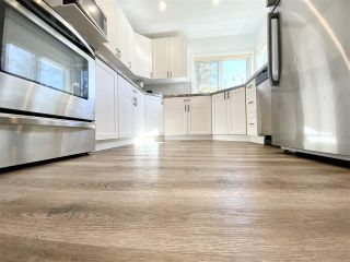 Photo 7: 5317 48 Avenue: Wetaskiwin House for sale : MLS®# E4233150