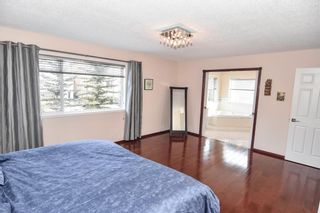 Photo 28: 16 Sienna Heights Way SW in Calgary: Signal Hill Detached for sale : MLS®# A1067541