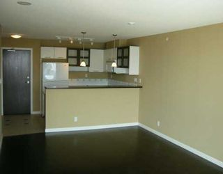 """Photo 6: 7831 WESTMINSTER Highway in Richmond: Brighouse Condo for sale in """"THE CAPRI"""" : MLS®# V606293"""