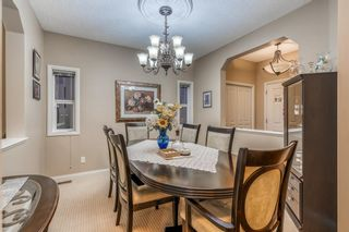 Photo 16: 15 Cranleigh Link SE in Calgary: Cranston Detached for sale : MLS®# A1115516