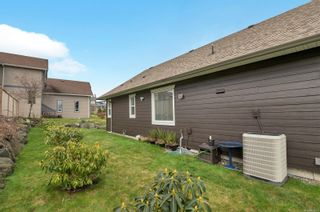 Photo 11: 605 Nelson Rd in : CR Willow Point House for sale (Campbell River)  : MLS®# 866845