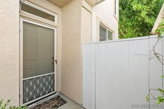 Photo 5: MIRA MESA Condo for sale : 3 bedrooms : 11563 Compass Point Dr N #7 in San Diego