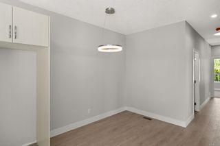 Photo 6: 1 1050 Trunk Rd in Duncan: Du East Duncan Half Duplex for sale : MLS®# 871398